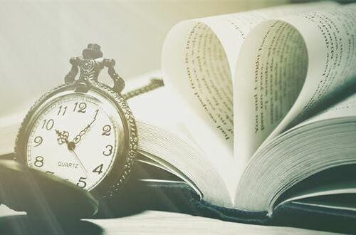 FRM备考时间