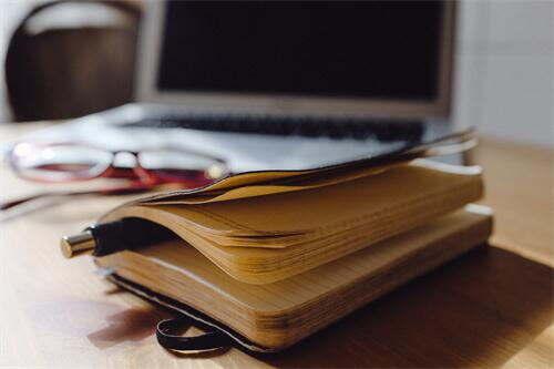 CFA和FRM,CFA和FRM双证,CFA考试时间,FRM考试时间