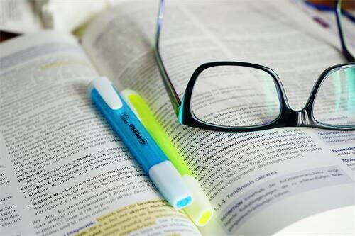 FRM考试证件,FRM考试证件过期