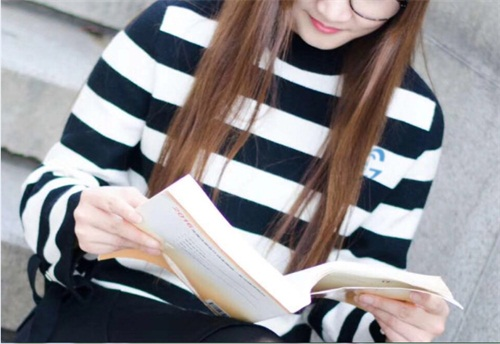 FRM考试内容,FRM考试时间,FRM考试语言