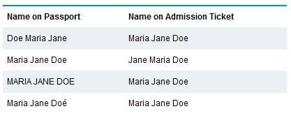 CFA考试,CFA考试报名,CFA报名考试,CFA考试名字,CFA考试名字变更