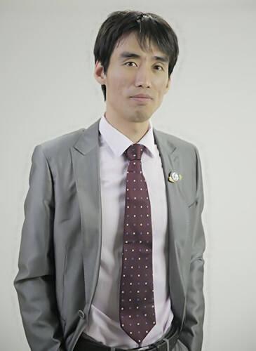 高顿CMA老师-李品