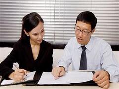 ACCA学习如何制定合理的计划?