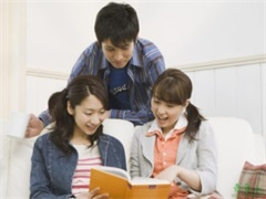 如何争取的选择和使用ACCA考试资料