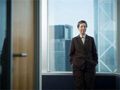 德勤中国全国税务首席运营官的专访