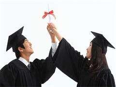 学ACCA对将来的就业前景好吗?