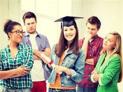 获取ACCA资格证书后能获得什么?被认可吗?有什么优势?