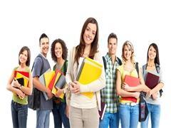 ACCA考试免考政策最新说明