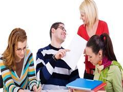 ACCA考试P2科目介绍、技巧分享