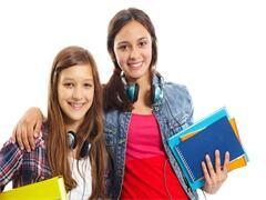 ACCA学霸应对ACCA考试的学习方法分享