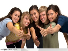 ACCA机考流程及考试的注意点,附赠ACCA机考费用