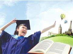 ACCA官网发布的ACCA考试规章制度