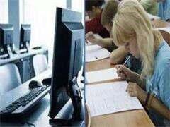 ACCA协会签订关于全球考试中心协议