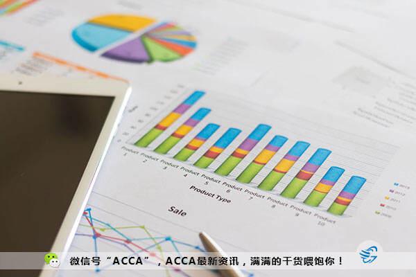 ACCA考试全方位解读
