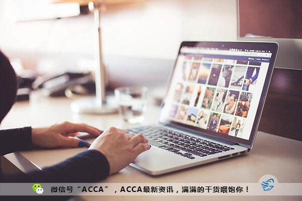 acca缺考对以后考试有影响吗