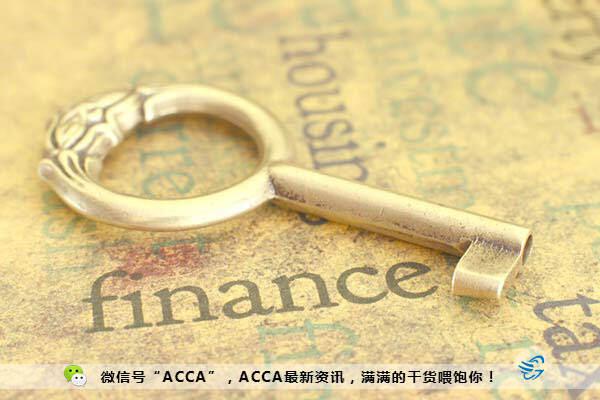 ACCA sampling methods随机抽样方法