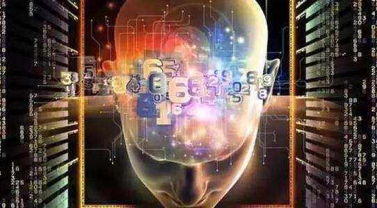 """ACCA未来丨""""人工智能""""取代传统管理会计人才"""