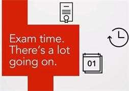 ACCA考试变革:一年四次考试季!