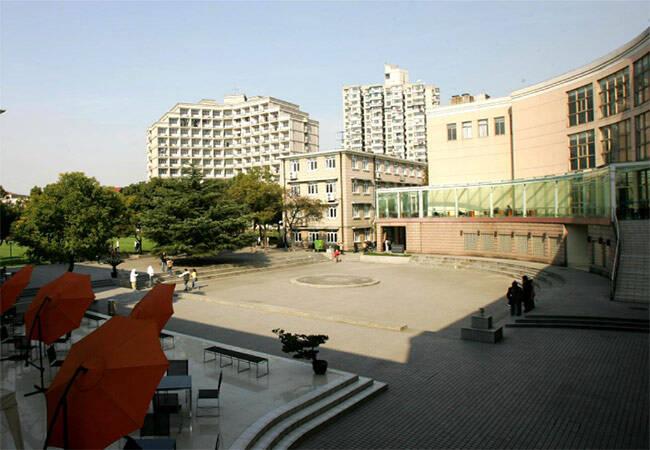 高顿CFA上海校区,上海cfa,cfa培训,cfa培训机构,