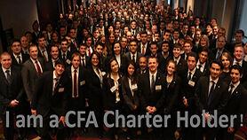 CFA持证人梦想计划