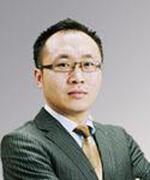 高顿CFA名师:Jie