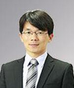 高顿CFA名师:Feng