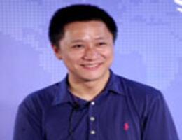 赵恺,上市企业财务副总顺利通过考试