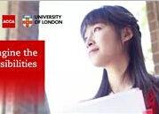 拓展学习之旅丨ACCA和伦敦大学这次历史性的全新合作!