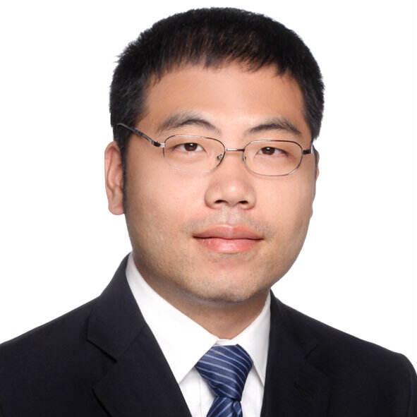 高顿CFA名师:Xu老师