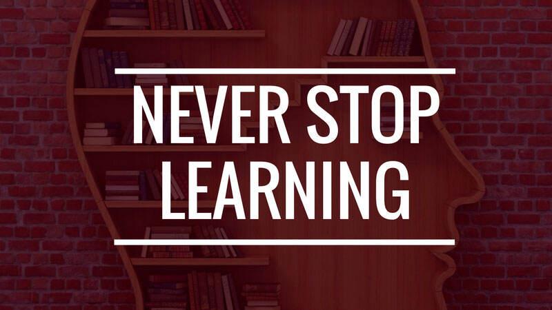 搞定这些问题,ACCA学习真的没那么难!