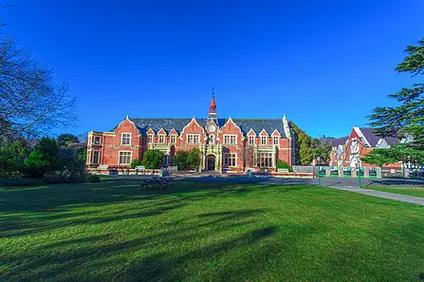 ACCA-OBU牛津布鲁克斯大学学位如何申请?