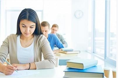 ACCA考试,这7件事儿你都知道吗?考前必看!