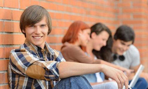 大学生考注册会计师