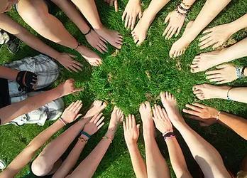 ACCA培训机构哪家强?共享资源与全程服务,以及过往学生评价不可忽视!