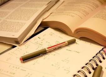 FRM考试成绩注意事项