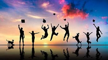 ACCA考试时间,12月考季即将来临,高效科学的刷题技巧!