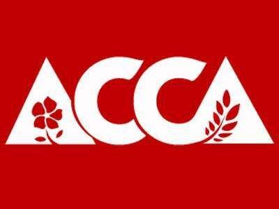 ACCA费用 重磅最新消息!2019ACCA考试费用涨价!!!