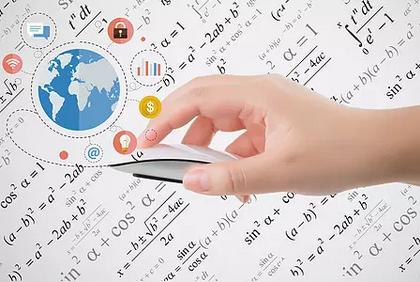 <b>ACCA考试科目F5-F9机考中会用到哪些Excel公式?ACCA机考必备!</b>
