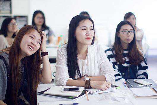 ACCA证书是什么?大学生在校期间学习ACCA有优势吗?