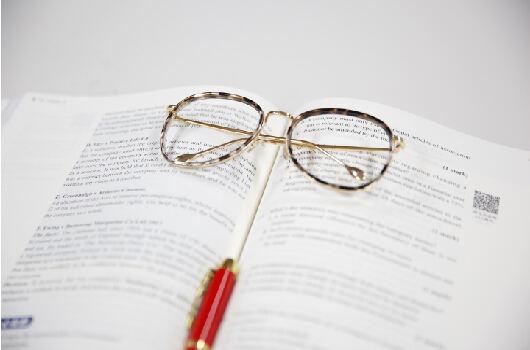 CMA考试时间、考试科目和报名条件