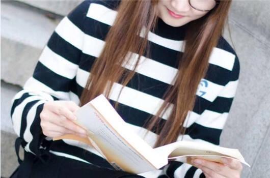 注会考试如何合理安排,应该先考什么?