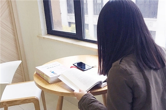 注册会计师考试经济法如何备考