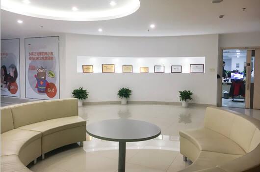 天津注册会计师培训哪个网校好?就选这家了!
