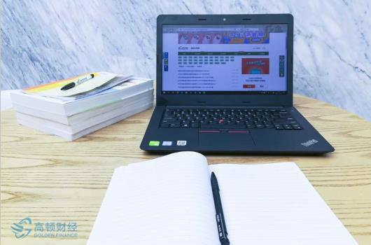 注册会计师经济法难度如何?这样学并不难!