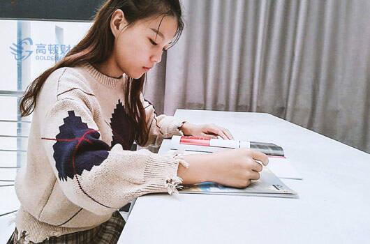2018年7月28日的CMA中文考试马上就要来了,你准备好了吗?