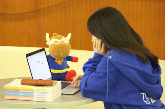 北京2018年注册会计师准考证打印入口是哪个?