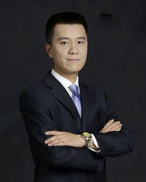 张旭峰——高顿CPA《战略》科目讲师