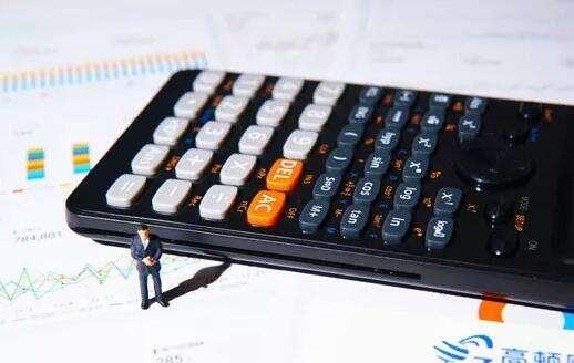 美国注册会计师考试要求有哪些