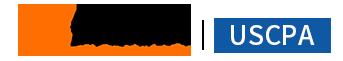 高顿AICPA首页logo