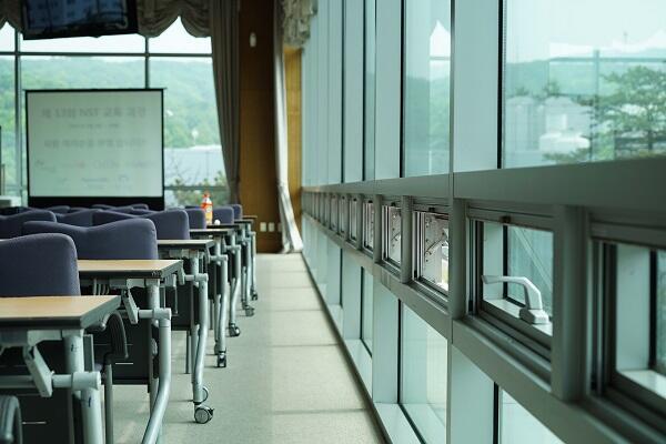 AICPA会计从业资格考试要考哪些?AICPA会计有哪些难点?